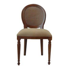 cadeira-medalhao-pequena-pes-torneados-estofada-mesa-jantar-1171389-02