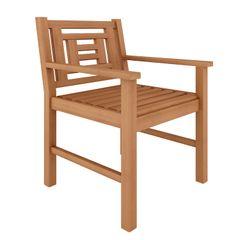 banco-echoes-de-madeira-1-lugar-jatoba-218527-01--1-