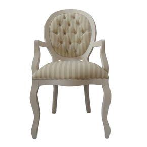 cadeira-medalhao-lisa-com-braco-estofada-captone-mesa-jantar-1171439