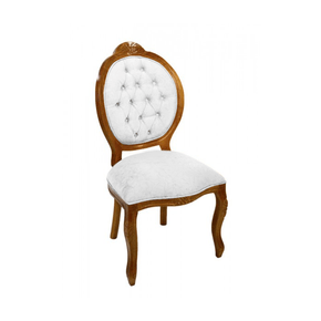 cadeira-estofada-floral-entalhada-madeira-capitone-decoracao-mesa-jantar-medalhao-230560
