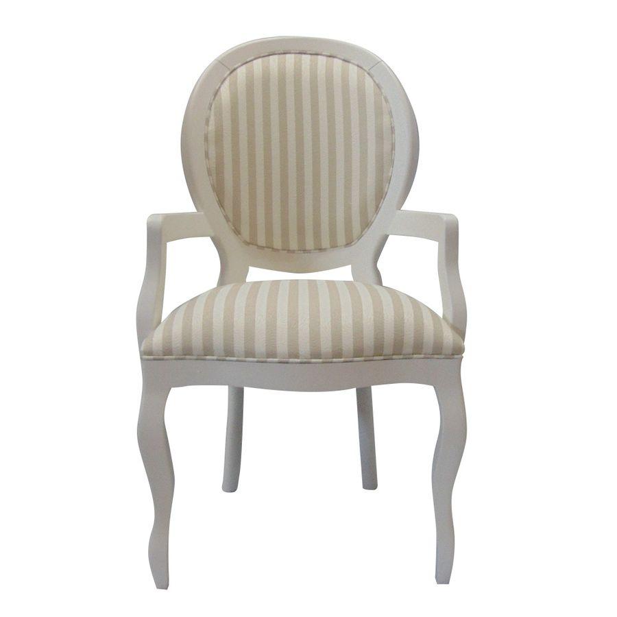 cadeira-medalhao-lisa-com-braco-estofada-mesa-jantar-868025