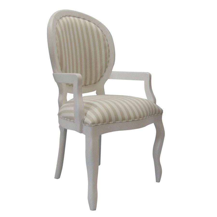 cadeira-medalhao-lisa-com-braco-estofada-mesa-jantar-868025-02