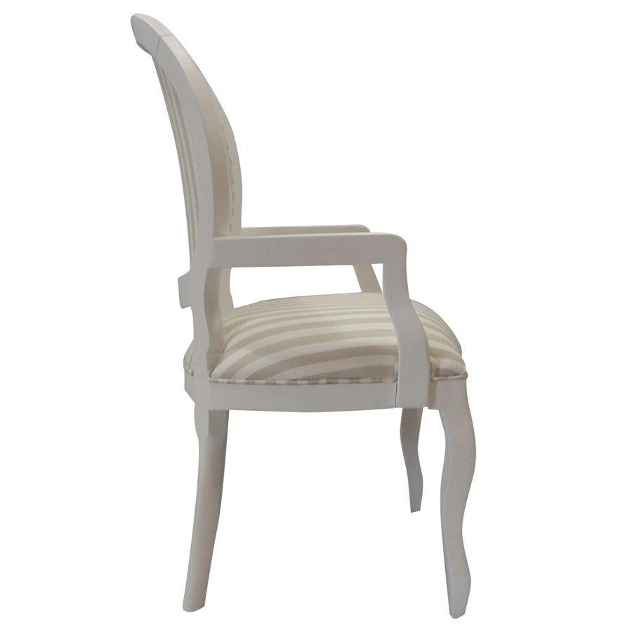cadeira-medalhao-lisa-com-braco-estofada-mesa-jantar-868025-03