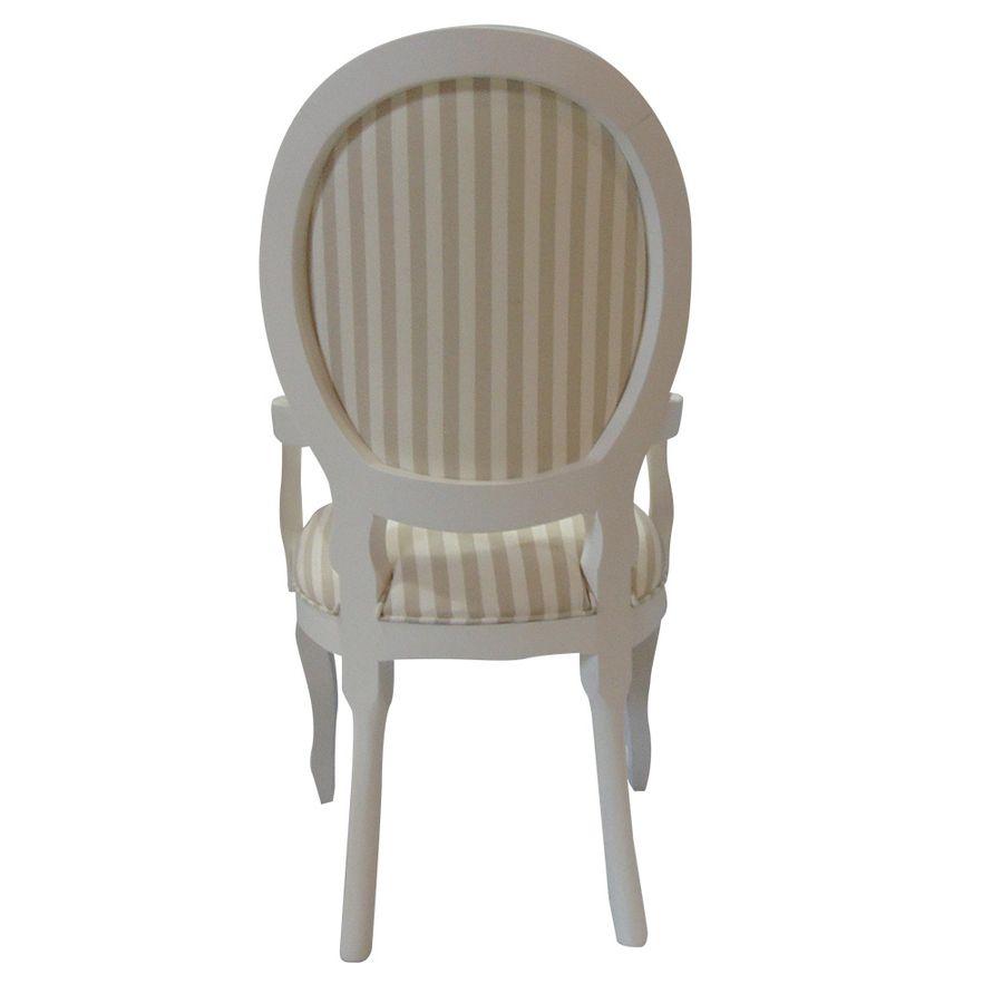 cadeira-medalhao-lisa-com-braco-estofada-mesa-jantar-868025-04