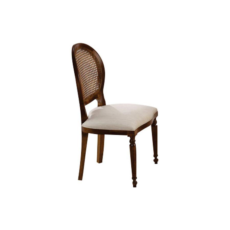 cadeira-medalhao-pequena-pes-torneados-estofada-mesa-jantar-272211