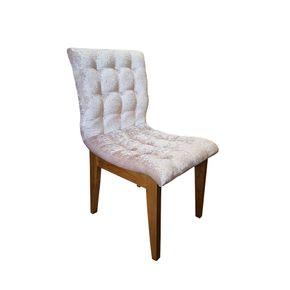 cadeira-estofada-mesa-jantar-base-madeira-estilo-anatomica-972062-01