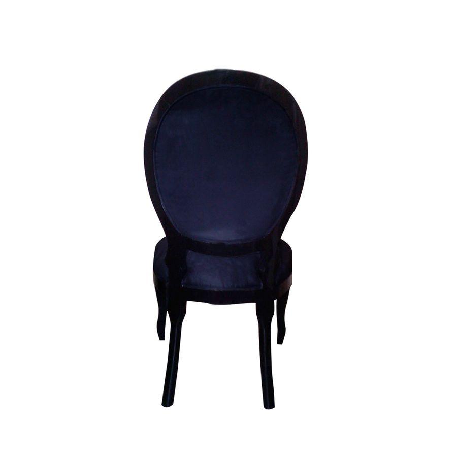 cadeira-estofada-madeira-sem-braco-decoracao-mesa-jantar-medalhao-253598-04