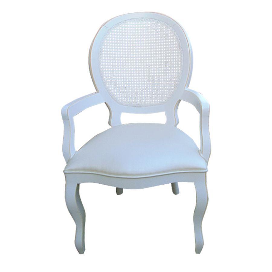 cadeira-medalhao-lisa-com-braco-estofada-palha-mesa-jantar-275156