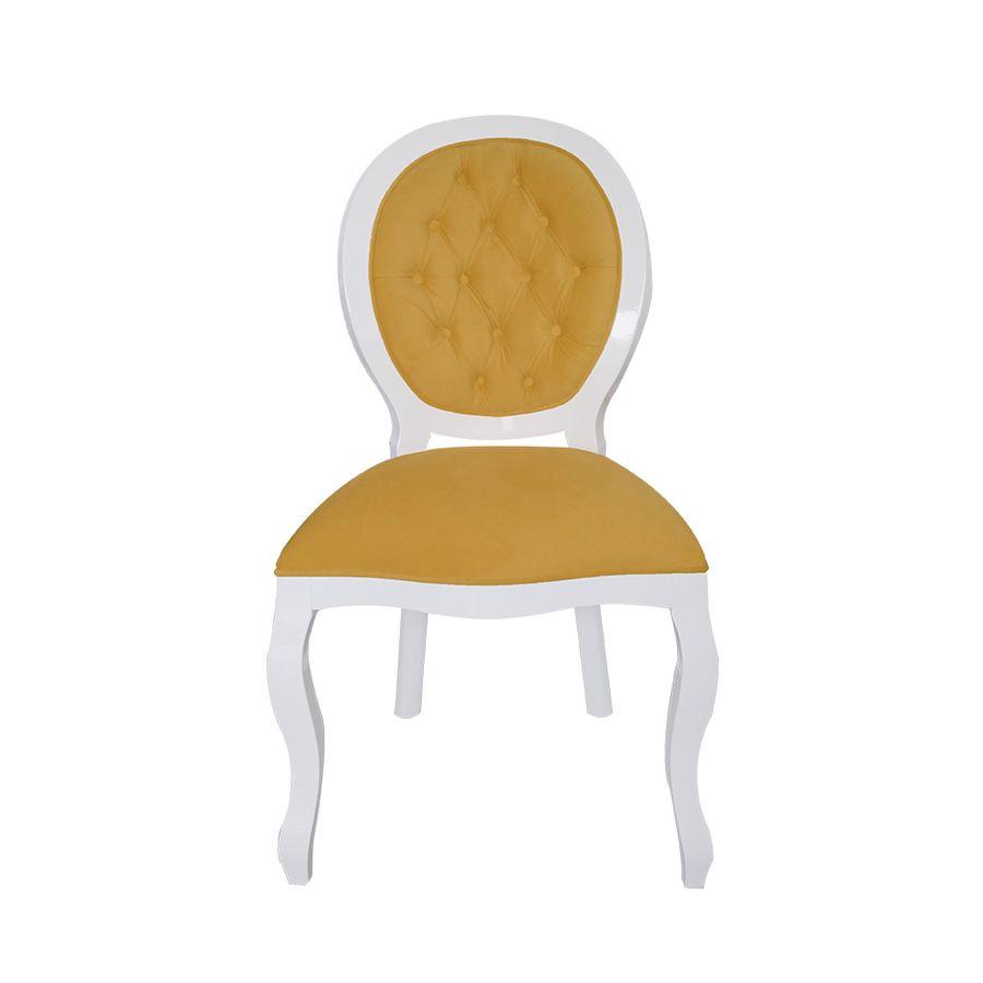 cadeira-medalhao-sem-braco-estofada-captone-mesa-jantar-1020666