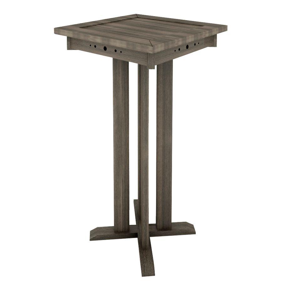 mesa-alta-de-madeira-bar-nogueira--218543-01
