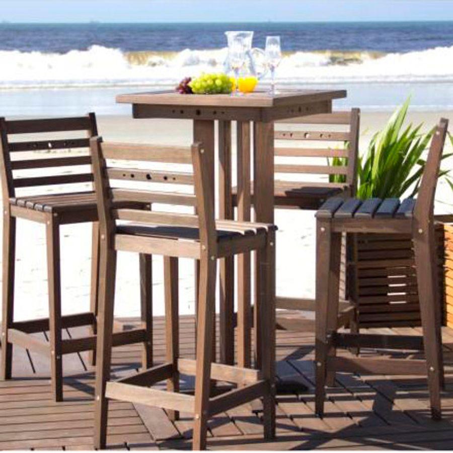 mesa-alta-de-madeira-bar-nogueira--218543-02