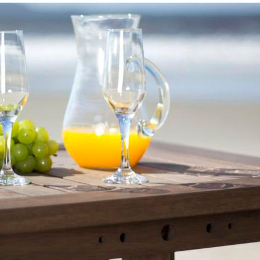 mesa-alta-de-madeira-bar-nogueira--218543-03