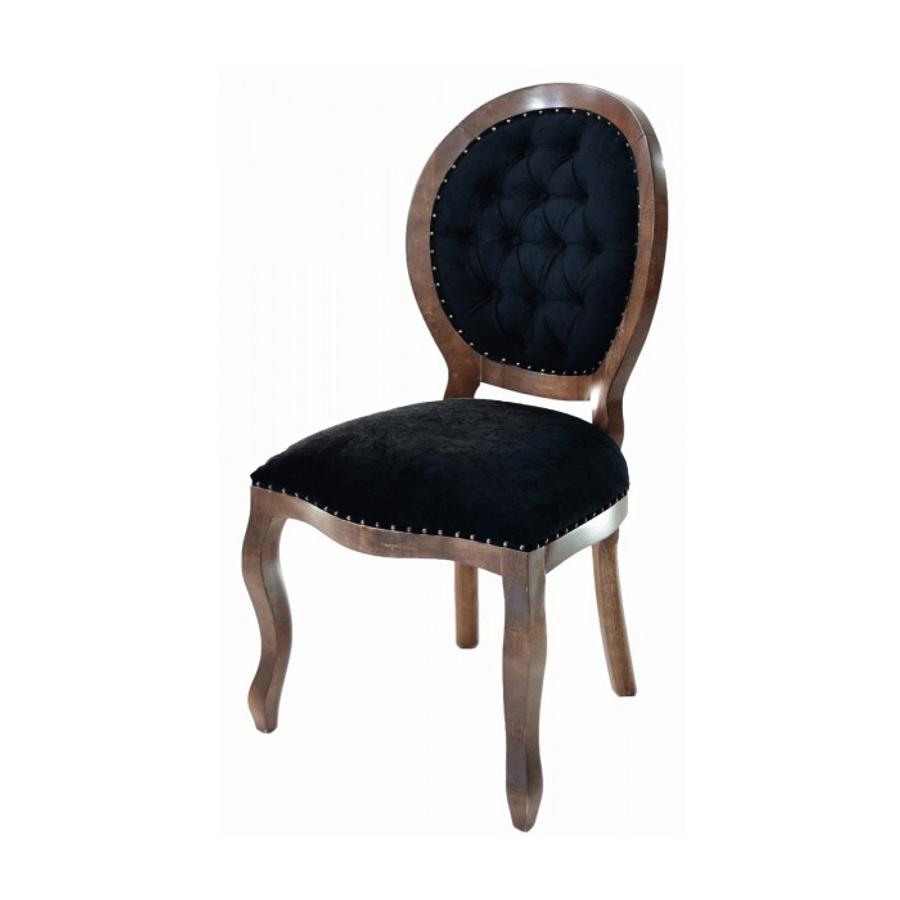 cadeira-medalhao-lisa-sem-braco-estofada-com-tachas-mesa-jantar-230348