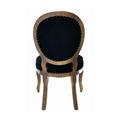 cadeira-medalhao-lisa-sem-braco-estofada-com-tachas-mesa-jantar-230348-03