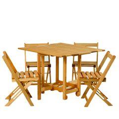 kit-mesa-e-4-cadeiras-dobraveis-14-bis-jatoba-218556-01