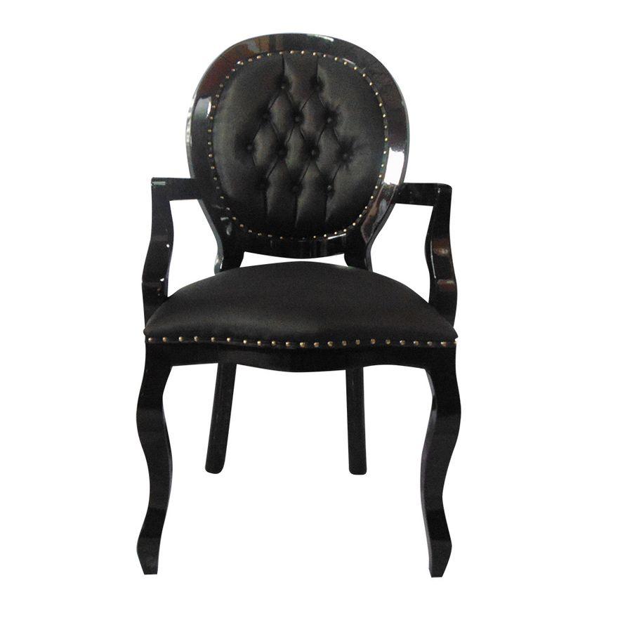 cadeira-medalhao-lisa-com-braco-estofada-tachas-captone-mesa-jantar-275155