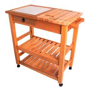 carrinho-gourmet-grande-de-madeira-para-churrasco-jatoba-218560-01
