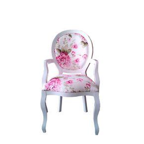 cadeira-medalhao-lisa-com-braco-estofada-mesa-jantar-963215