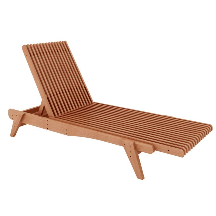 espreguicadeira-de-madeira-eclipse-jatoba-218615-01