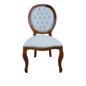 cadeira-medalhao-lisa-sem-braco-estofada-captone-mesa-jantar-230302