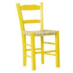 cadeira-de-palha-pestre-amarela-wood-prime-247807-01