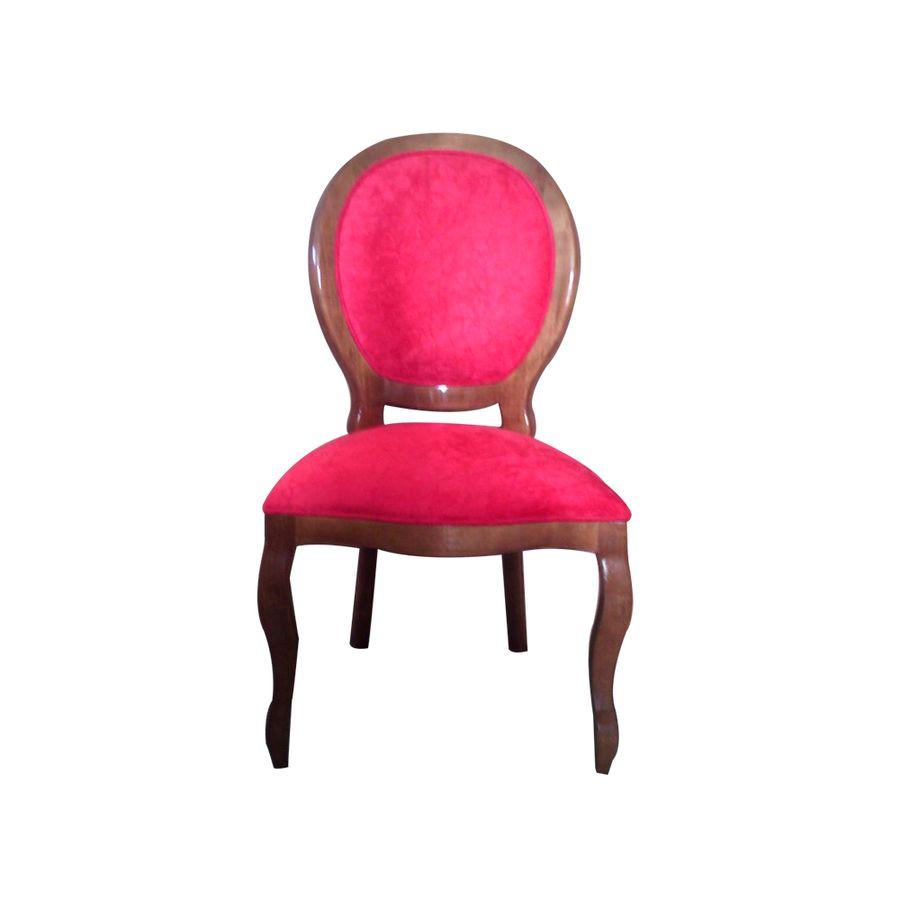 cadeira-medalhao-lisa-sem-braco-estofada-mesa-jantar-963212