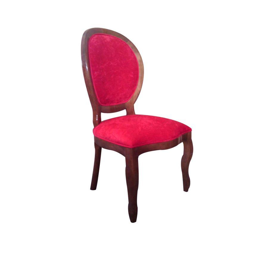 cadeira-medalhao-lisa-sem-braco-estofada-mesa-jantar-963212-02