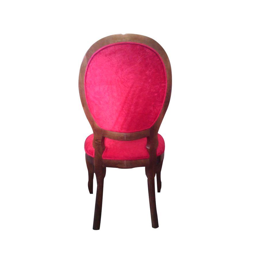 cadeira-medalhao-lisa-sem-braco-estofada-mesa-jantar-963212-04