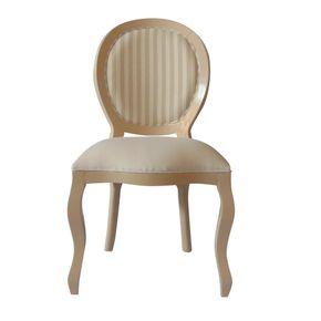 cadeira-medalhao-lisa-sem-braco-estofada-estampada-listras-mesa-jantar-230331