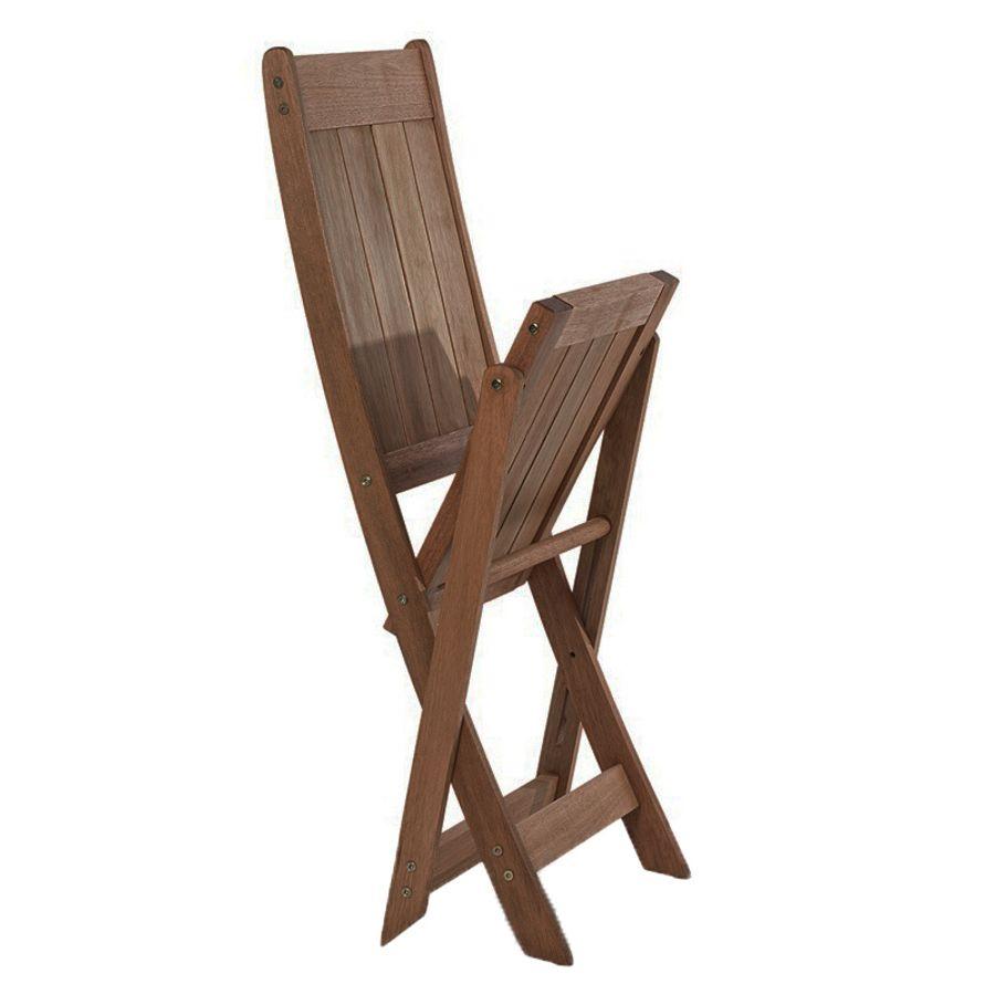 cadeira-dobravel-acqualung-com-braco-wood-prime-nogueira-248107-02