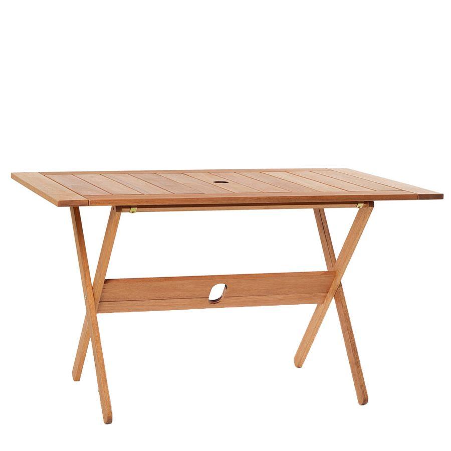 mesa-dobravel-de-madeira-acqualung-jatoba-248118-01
