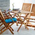 mesa-dobravel-de-madeira-acqualung-jatoba-248118-02---Copia