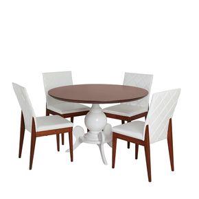 conjunto-mesa-e-cadeira-de-jantar-branca-global-tripe-1181658