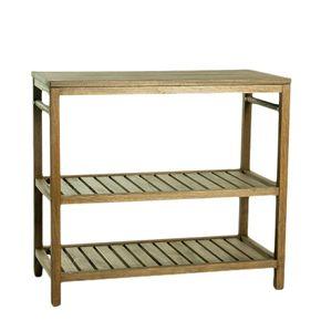 bancada-aquiles-de-madeira-nogueira-248612-01