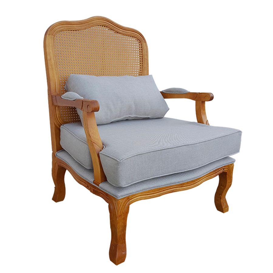 poltrona-king-estofado-palha-com-almofada-entalhado-madeira-macica-997117-01