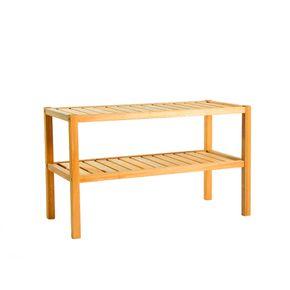 aparador-aquiles-de-madeira-jatoba-248623-01