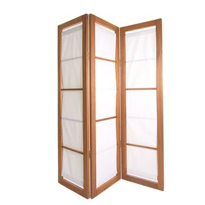 biombo-de-madeira-3-asas-dominoes-tecido-jatoba-248780-01