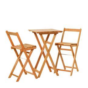 kit-bistro-dobravel-wood-prime-jatoba-248100-01