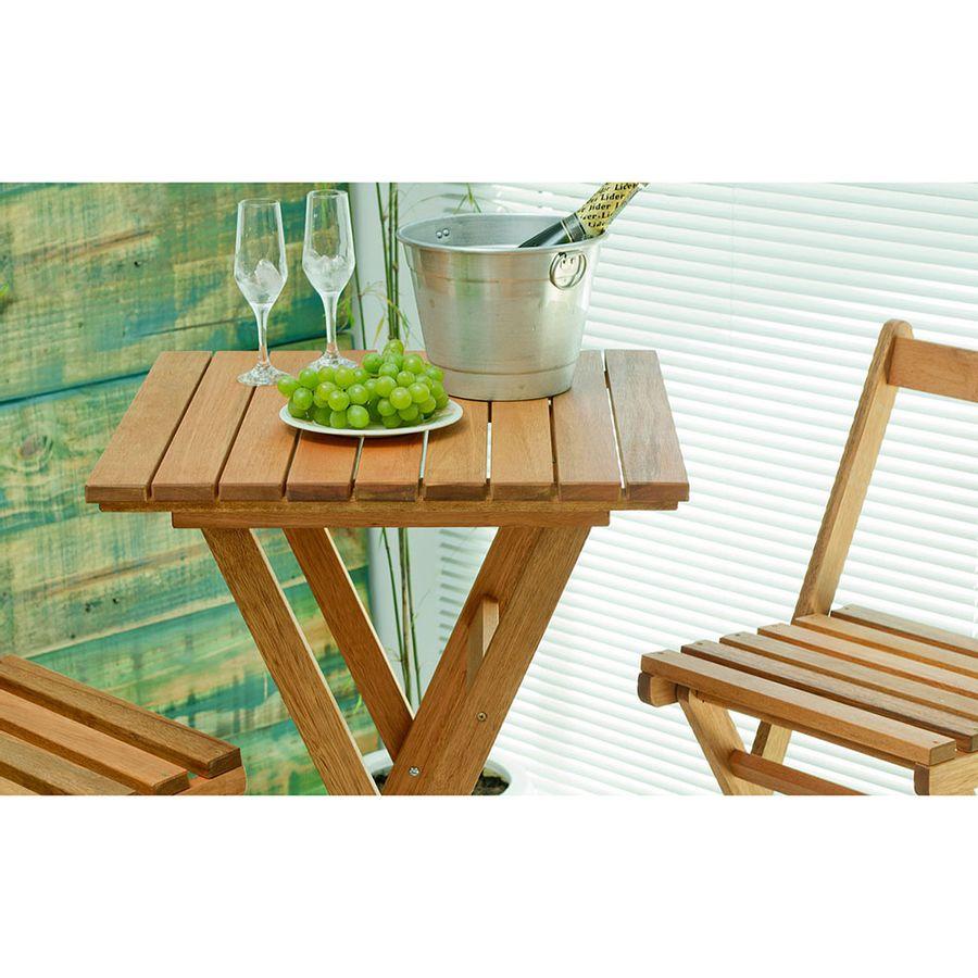 kit-bistro-dobravel-wood-prime-jatoba-248100-02