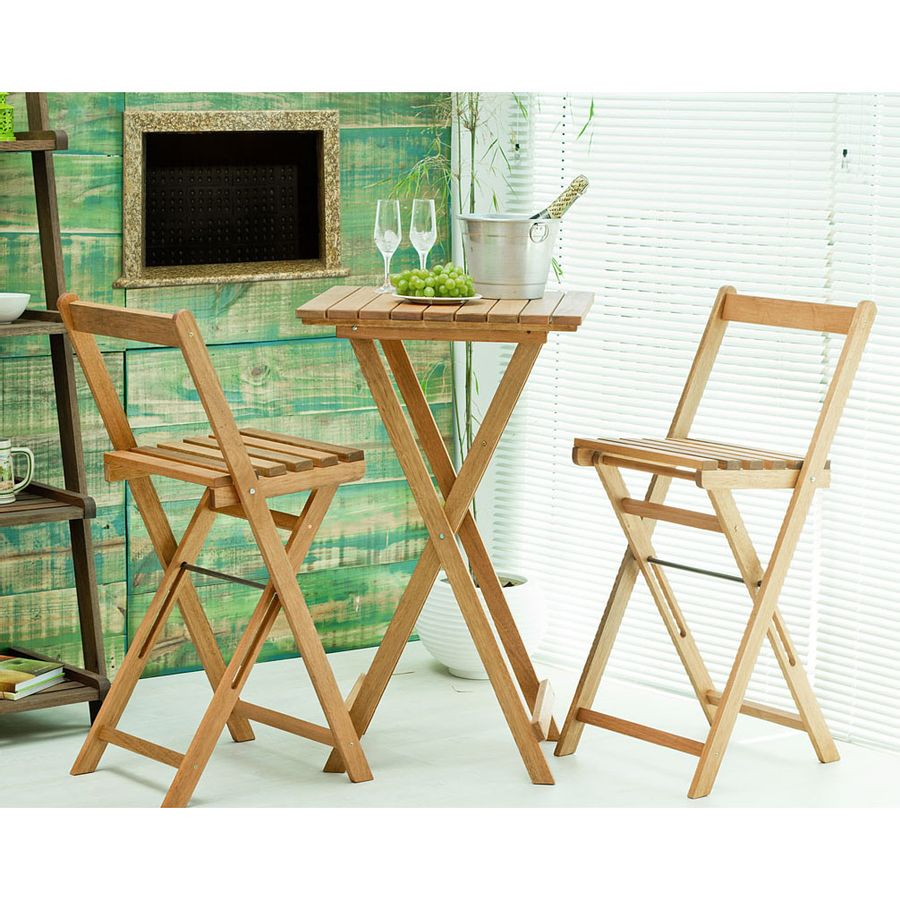 kit-bistro-dobravel-wood-prime-jatoba-248100-03