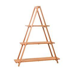 estante-escada-aquiles-jatoba-248581-01