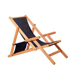 cadeira-opi-dobravel-de-madeira-com-bracos-jatoba--248766-01