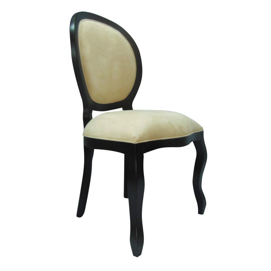 cadeira-medalhao-lisa-sem-braco-estofada-mesa-jantar-1171445-02