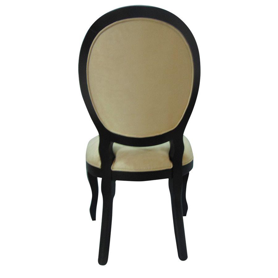 cadeira-medalhao-lisa-sem-braco-estofada-mesa-jantar-1171445-03
