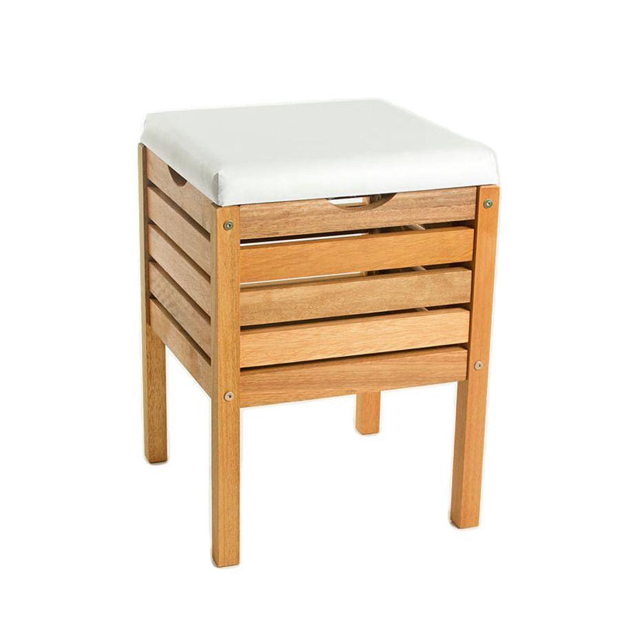 banco-cesto-aquiles-de-madeira-jatoba-248629-01