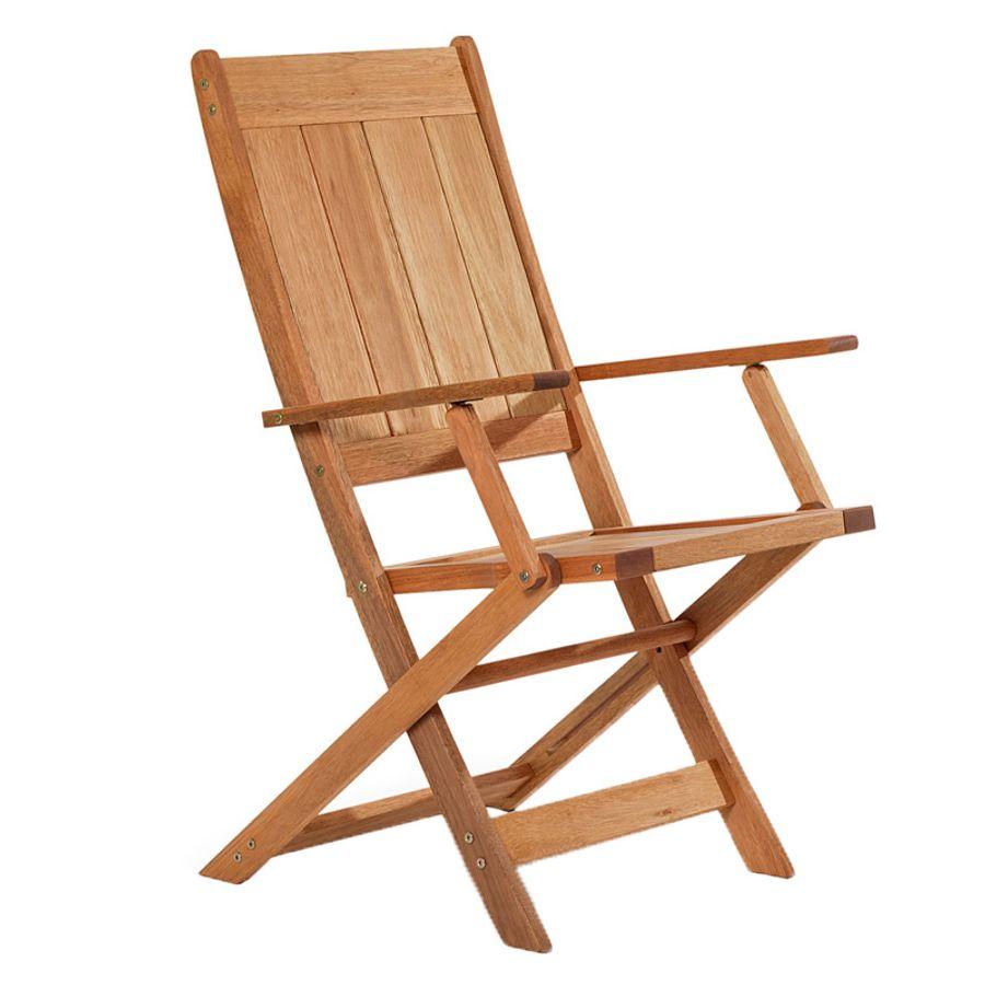 cadeira-dobravel-acqualung-com-braco-wood-prime-jatoba-248112-01