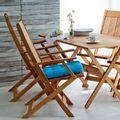 cadeira-dobravel-acqualung-com-braco-wood-prime-jatoba-248112-03