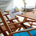 cadeira-dobravel-acqualung-com-braco-wood-prime-jatoba-248112-04
