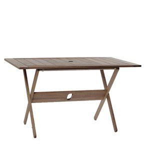 mesa-dobravel-de-madeira-acqualung-nogueira-248119-01