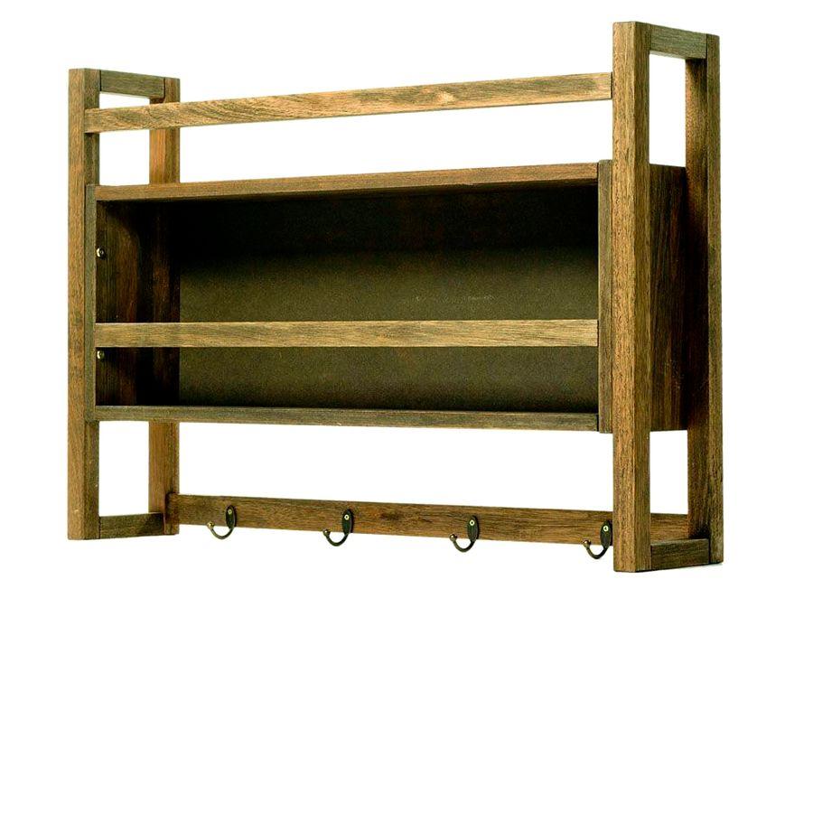armario-aereo-gourmet-wood-prime-madeira-nogueira-rustica-248593-01